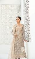 qalamkar-luxury-formals-wedding-2020-16