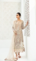 qalamkar-luxury-formals-wedding-2020-17