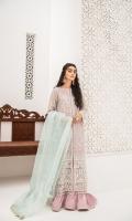 qalamkar-luxury-formals-wedding-2020-2