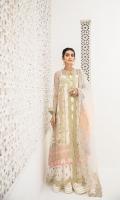 qalamkar-luxury-formals-wedding-2020-20