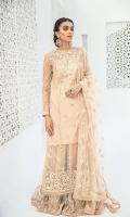 qalamkar-luxury-formals-wedding-2020-24