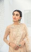 qalamkar-luxury-formals-wedding-2020-25