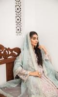 qalamkar-luxury-formals-wedding-2020-4