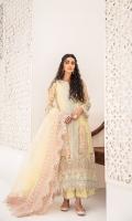 qalamkar-luxury-formals-wedding-2020-6