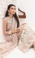 qalamkar-luxury-formals-wedding-2020-9