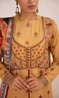 qalamkar-qline-linen-2020-4
