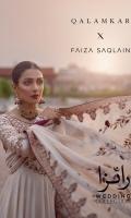 qalamkar-raiza-wedding-2019-1