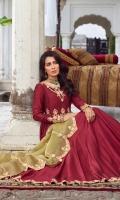 qalamkar-raiza-wedding-2019-12