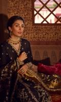 qalamkar-raiza-wedding-2019-14