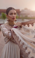 qalamkar-raiza-wedding-2019-16