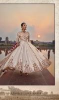 qalamkar-raiza-wedding-2019-17