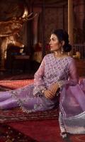 qalamkar-raiza-wedding-2019-18