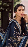 qalamkar-raiza-wedding-2019-20