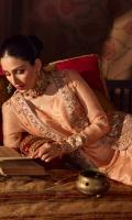 qalamkar-raiza-wedding-2019-5