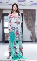 rabea-designer-luxury-lawn-2019-12