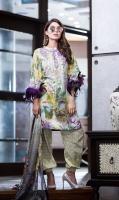 rabea-designer-luxury-lawn-2019-19