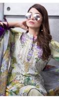 rabea-designer-luxury-lawn-2019-20