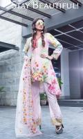 rabea-designer-luxury-lawn-2019-3