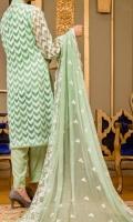 rabia-textiles-festive-2019-10