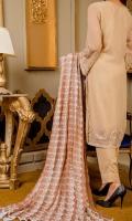 rabia-textiles-festive-2019-11