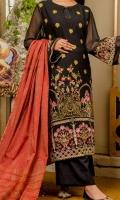 rabia-textiles-festive-2019-5