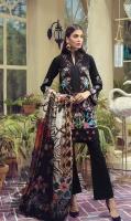 rajbari-luxury-festive-2019-11