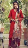 rajbari-luxury-festive-2019-12
