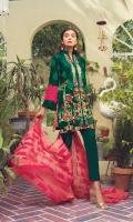 rajbari-luxury-festive-2019-14