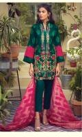 rajbari-luxury-festive-2019-15