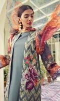rajbari-luxury-festive-2019-16