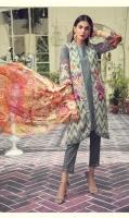 rajbari-luxury-festive-2019-17