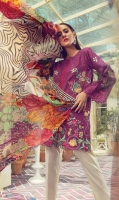 rajbari-luxury-festive-2019-18