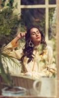 rajbari-luxury-festive-2019-2