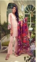 rajbari-luxury-festive-2019-20