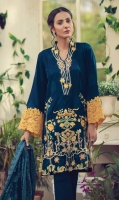 rajbari-luxury-festive-2019-21
