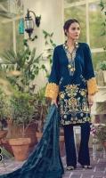 rajbari-luxury-festive-2019-22