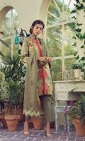 rajbari-luxury-festive-2019-23