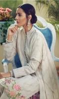 rajbari-luxury-festive-2019-25