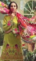 rajbari-luxury-festive-2019-27