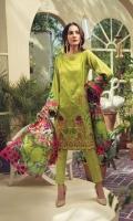 rajbari-luxury-festive-2019-28