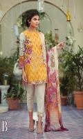rajbari-luxury-festive-2019-29
