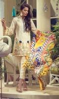 rajbari-luxury-festive-2019-3