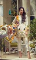 rajbari-luxury-festive-2019-4