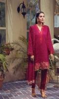 rajbari-luxury-festive-2019-6