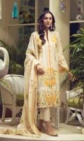 rajbari-luxury-festive-2019-7