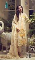 rajbari-luxury-festive-2019-8