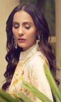 rajbari-luxury-festive-2019-9
