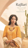 rajbari-essentials-2020-1