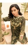 rajbari-essentials-2020-33