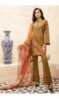rajbari-essentials-2020-4